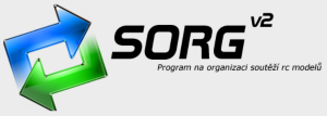 SORG RC Software